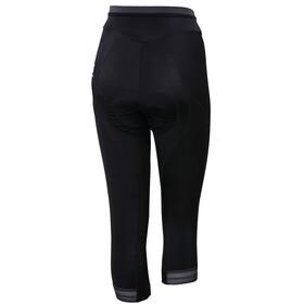 Sportful Giro Knickers Women black